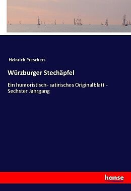 Cover: https://exlibris.azureedge.net/covers/9783/7436/9837/6/9783743698376xl.jpg