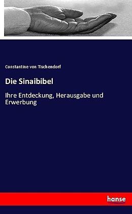 Cover: https://exlibris.azureedge.net/covers/9783/7436/9865/9/9783743698659xl.jpg