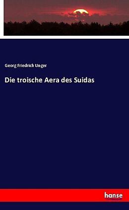 Cover: https://exlibris.azureedge.net/covers/9783/7436/9880/2/9783743698802xl.jpg