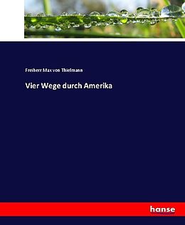 Cover: https://exlibris.azureedge.net/covers/9783/7436/9921/2/9783743699212xl.jpg