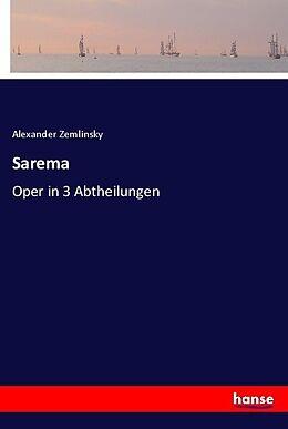 Cover: https://exlibris.azureedge.net/covers/9783/7436/9943/4/9783743699434xl.jpg