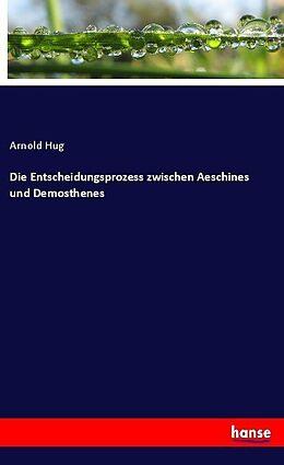 Cover: https://exlibris.azureedge.net/covers/9783/7436/9966/3/9783743699663xl.jpg