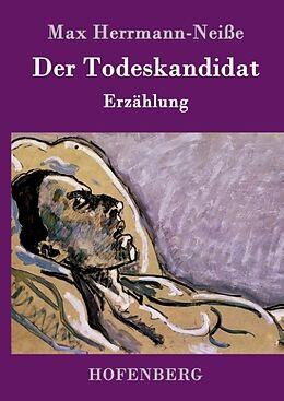 Cover: https://exlibris.azureedge.net/covers/9783/7437/0171/7/9783743701717xl.jpg