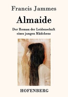 Cover: https://exlibris.azureedge.net/covers/9783/7437/0176/2/9783743701762xl.jpg