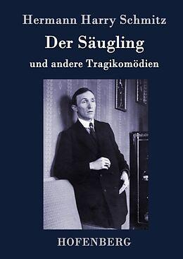 Cover: https://exlibris.azureedge.net/covers/9783/7437/0218/9/9783743702189xl.jpg