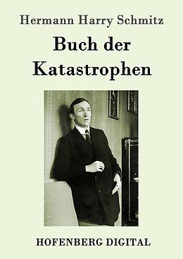 Cover: https://exlibris.azureedge.net/covers/9783/7437/0241/7/9783743702417xl.jpg