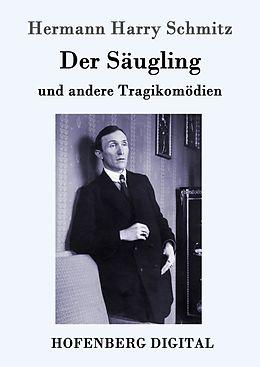 Cover: https://exlibris.azureedge.net/covers/9783/7437/0242/4/9783743702424xl.jpg