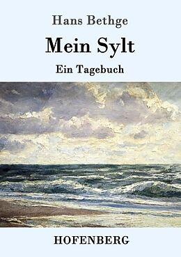Cover: https://exlibris.azureedge.net/covers/9783/7437/0351/3/9783743703513xl.jpg