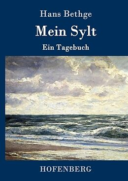 Cover: https://exlibris.azureedge.net/covers/9783/7437/0352/0/9783743703520xl.jpg