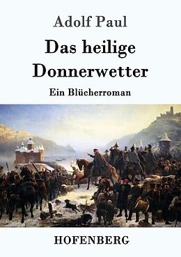 Cover: https://exlibris.azureedge.net/covers/9783/7437/0395/7/9783743703957xl.jpg