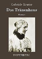 Cover: https://exlibris.azureedge.net/covers/9783/7437/0447/3/9783743704473xl.jpg