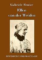 Cover: https://exlibris.azureedge.net/covers/9783/7437/0449/7/9783743704497xl.jpg