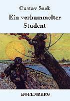 Cover: https://exlibris.azureedge.net/covers/9783/7437/0492/3/9783743704923xl.jpg