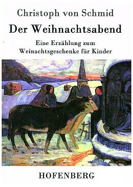 Cover: https://exlibris.azureedge.net/covers/9783/7437/0522/7/9783743705227xl.jpg