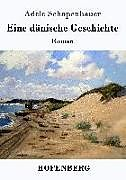 Cover: https://exlibris.azureedge.net/covers/9783/7437/0532/6/9783743705326xl.jpg