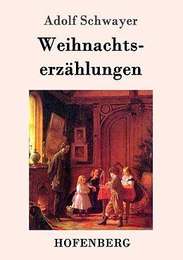 Cover: https://exlibris.azureedge.net/covers/9783/7437/0563/0/9783743705630xl.jpg