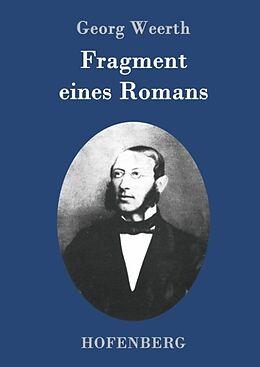 Cover: https://exlibris.azureedge.net/covers/9783/7437/0684/2/9783743706842xl.jpg