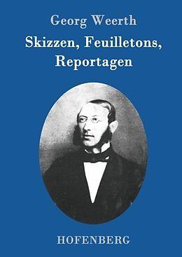Cover: https://exlibris.azureedge.net/covers/9783/7437/0688/0/9783743706880xl.jpg