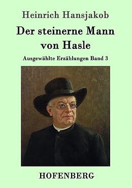 Cover: https://exlibris.azureedge.net/covers/9783/7437/0692/7/9783743706927xl.jpg