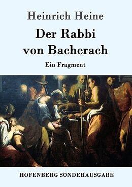Cover: https://exlibris.azureedge.net/covers/9783/7437/0724/5/9783743707245xl.jpg