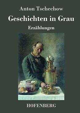 Cover: https://exlibris.azureedge.net/covers/9783/7437/0784/9/9783743707849xl.jpg