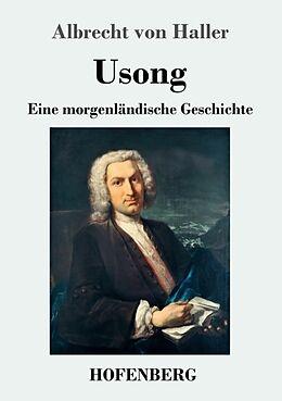 Cover: https://exlibris.azureedge.net/covers/9783/7437/0815/0/9783743708150xl.jpg