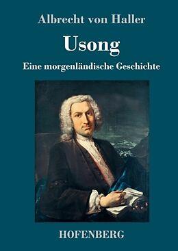 Cover: https://exlibris.azureedge.net/covers/9783/7437/0816/7/9783743708167xl.jpg