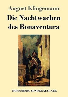 Cover: https://exlibris.azureedge.net/covers/9783/7437/0860/0/9783743708600xl.jpg