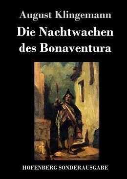 Cover: https://exlibris.azureedge.net/covers/9783/7437/0861/7/9783743708617xl.jpg