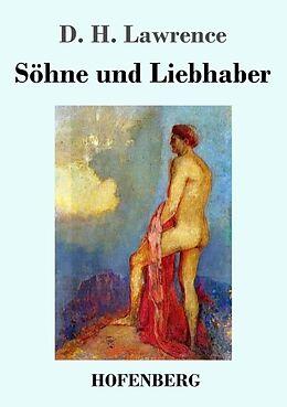 Cover: https://exlibris.azureedge.net/covers/9783/7437/0880/8/9783743708808xl.jpg