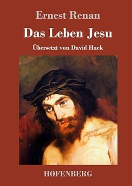 Cover: https://exlibris.azureedge.net/covers/9783/7437/0883/9/9783743708839xl.jpg