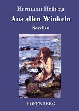Cover: https://exlibris.azureedge.net/covers/9783/7437/0916/4/9783743709164xl.jpg