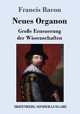 Cover: https://exlibris.azureedge.net/covers/9783/7437/1026/9/9783743710269xl.jpg