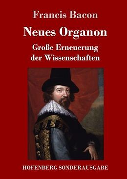 Cover: https://exlibris.azureedge.net/covers/9783/7437/1027/6/9783743710276xl.jpg