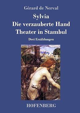 Cover: https://exlibris.azureedge.net/covers/9783/7437/1104/4/9783743711044xl.jpg