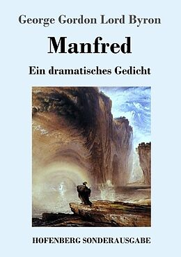 Cover: https://exlibris.azureedge.net/covers/9783/7437/1182/2/9783743711822xl.jpg