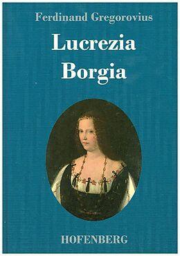 Cover: https://exlibris.azureedge.net/covers/9783/7437/1260/7/9783743712607xl.jpg
