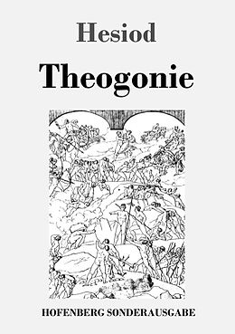 Cover: https://exlibris.azureedge.net/covers/9783/7437/1330/7/9783743713307xl.jpg