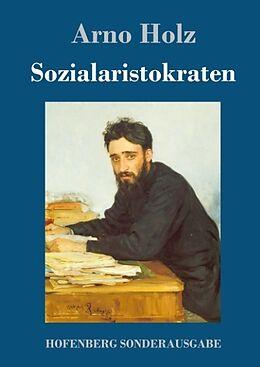 Cover: https://exlibris.azureedge.net/covers/9783/7437/1332/1/9783743713321xl.jpg