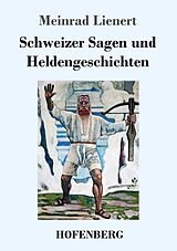 von der idee zum produkt fr dummies german edition