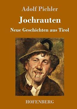 Cover: https://exlibris.azureedge.net/covers/9783/7437/1411/3/9783743714113xl.jpg