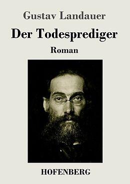 Cover: https://exlibris.azureedge.net/covers/9783/7437/1483/0/9783743714830xl.jpg