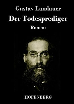 Cover: https://exlibris.azureedge.net/covers/9783/7437/1484/7/9783743714847xl.jpg