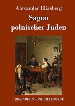 Cover: https://exlibris.azureedge.net/covers/9783/7437/1490/8/9783743714908xl.jpg