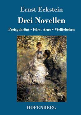 Cover: https://exlibris.azureedge.net/covers/9783/7437/1536/3/9783743715363xl.jpg