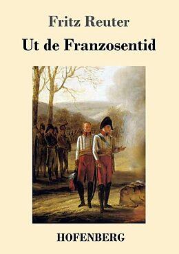Cover: https://exlibris.azureedge.net/covers/9783/7437/1545/5/9783743715455xl.jpg