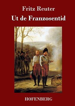 Cover: https://exlibris.azureedge.net/covers/9783/7437/1546/2/9783743715462xl.jpg