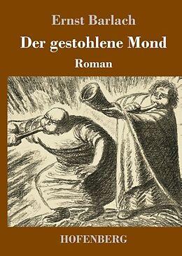 Cover: https://exlibris.azureedge.net/covers/9783/7437/1564/6/9783743715646xl.jpg
