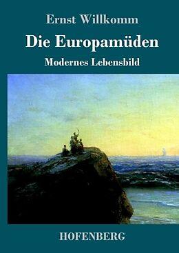 Cover: https://exlibris.azureedge.net/covers/9783/7437/1578/3/9783743715783xl.jpg