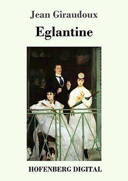 Cover: https://exlibris.azureedge.net/covers/9783/7437/1603/2/9783743716032xl.jpg